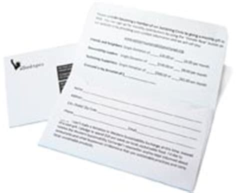 Offering And Remittance Envelope Printing Political Contribution Envelopes Templates