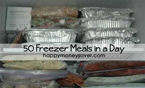 Freezer Untuk Frozen Food resources for getting organized this year follow happy