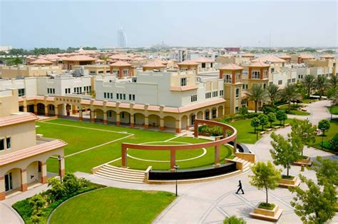 Mba Colleges In Dubai Knowledge by Dubai Knowledge 171 Bestindubai