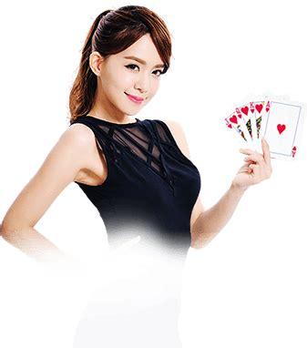 bokepqq judi onlinejam casino  terbaik
