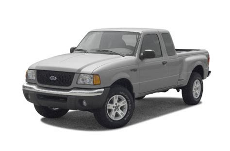 small engine repair training 2003 ford ranger user handbook 2003 ford ranger overview cars com