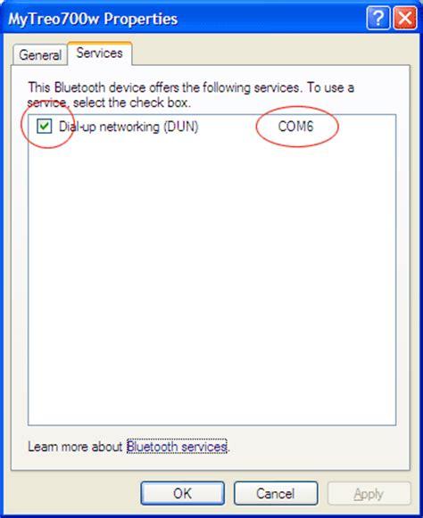 pda net desktop pdanet desktop for mac bluetooth