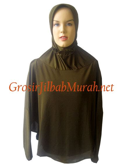 Jilbab Keisha Hijau grosir jilbab murah grosir jilbab jilbab murah bergo