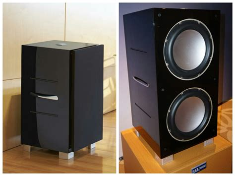 rel 212 se subwoofer overview audioholics home theater