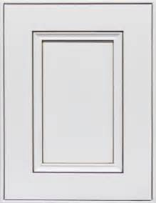 White Shaker Kitchen Cabinet Doors by York White And Chocolate Shaker Kitchen Cabinets We Ship