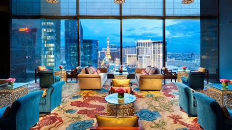 Most Popular Interior Design Blogs by 10 Most Luxurious Hotels In Las Vegas