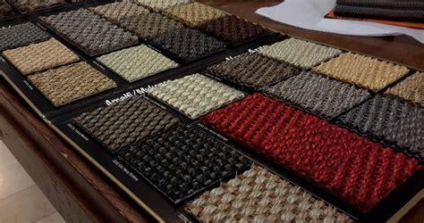 coren tappeti nuova collezione di tappeti coren casa