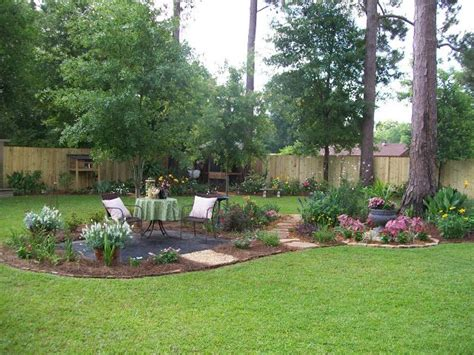 Cottage Hill Nursery 17 best images about betty lou phillips on