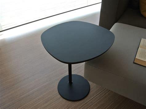 moroso tavoli tavolo moroso bloomy prezzi outlet