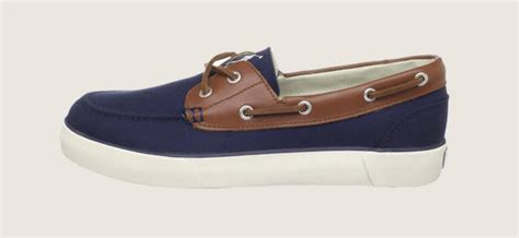 best shoes for boat r top 35 best boat shoes for men stylish summer sea legs