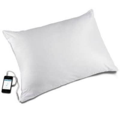 ipod pillow ipod pillow home design