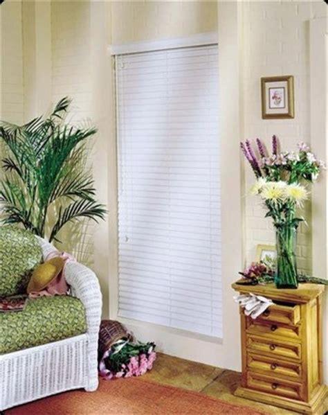 south coast blinds and shutters custom blinds laguna niguel california south coast