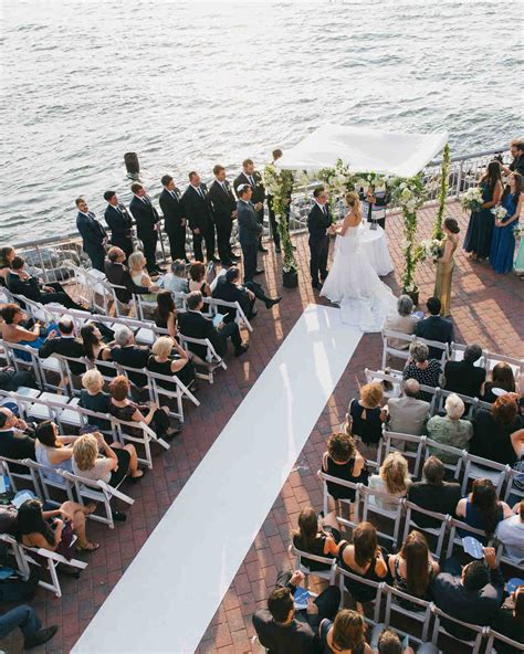 Wedding Ceremony Rundown by A Basic Wedding Ceremony Outline For Planning The Order Of