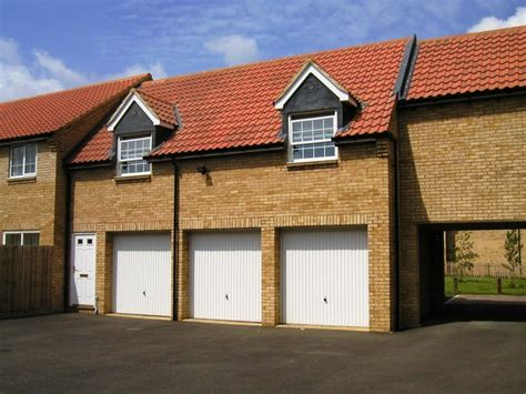 How To Remove A Garage Door by How To Remove Stains From Your Garage Door