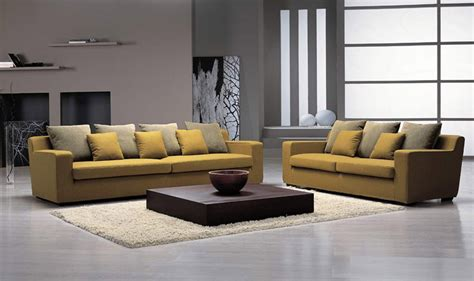 modern furniture 21 awesome contemporary furniture for your home