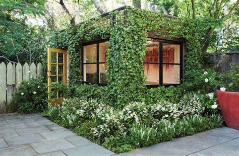 backyard art studio backyard art studio created as a natural extension of a