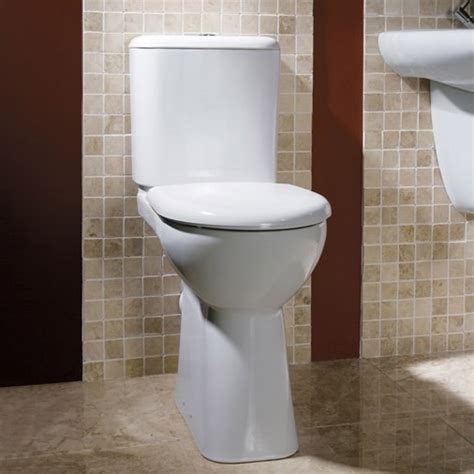 how tall is comfort height toilet comfort height toilet reviews comprehensive guide 2017
