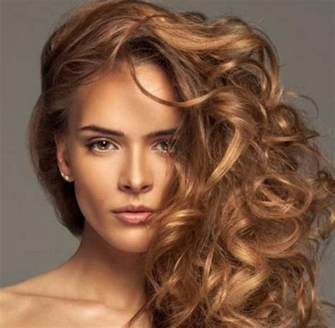 honey brown hair color best 25 honey brown hair color ideas on which