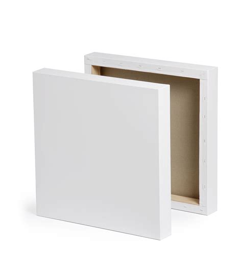 Bingkai Foto Photo Frame Gallery Rounded Float 8x10 Lime Cooler 05099 creating a simple html5 canvas animation kirupa