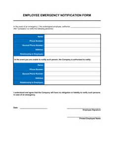 suggestion form template free gallery suggestion form template word