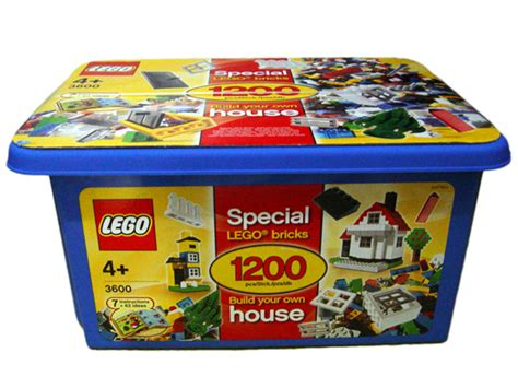 build you own home 3600 build your own house brickipedia fandom powered