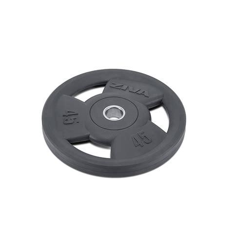 Sl Steel Rubber Tribell Studio Dumbbell 6kg sl urethane olympic grip disc