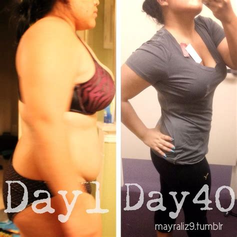 Detox Water Diet Before And After by V8 Juice Diet Results