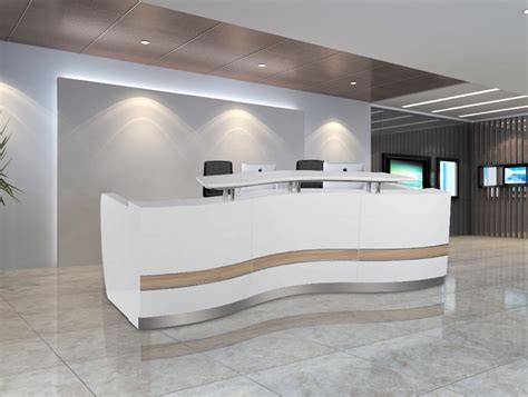 front desk designs for office aliexpress buy simple design retail dorian vintage