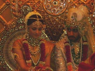 aishwarya rai wedding video shaadi wallpapers aishwarya rai wedding photos and videos