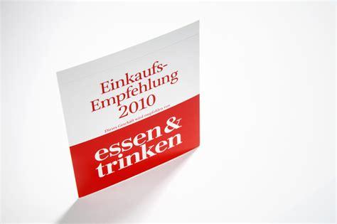 Metall Etiketten Drucken Lassen by Aufkleber Und Etiketten Drucken Lassen Druck Von