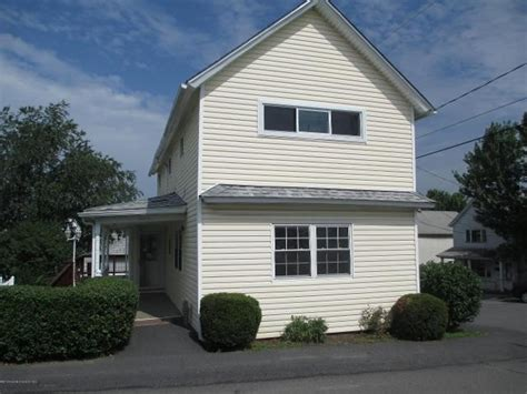 houses for sale in moosic pa houses for sale in moosic pa 28 images scranton pennsylvania reo homes