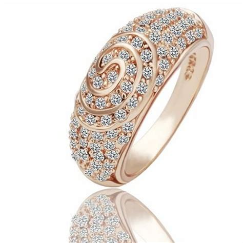 Wedding Ring Design Software by Jewelry Design Sketches Ideas 2014 Necklace Rings Earrings