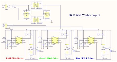 citroen c2 wiring diagram pdf wiring library citroen c2 wiring diagram pdf wiring library
