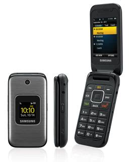 activate sprint phone activate my sprint pcs phone assetpiratebay