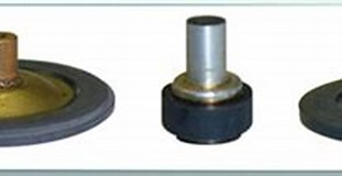 Image result for Turntable Drive Wheel