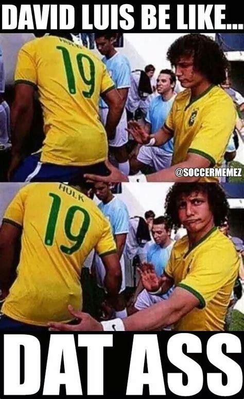 Brazil Soccer Meme - 78 images about soccer memes on pinterest football
