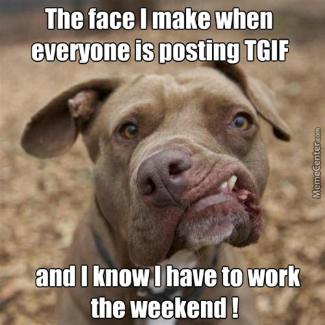 Meme Weekend - long weekend memes image memes at relatably com