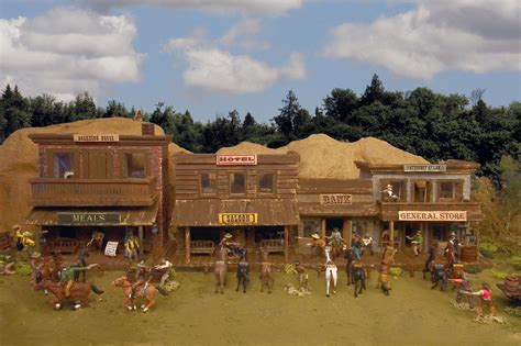 old west old west gary tangeman mostly miniatures