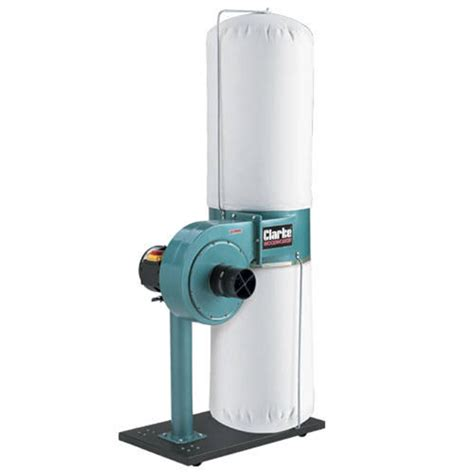 woodworking dust extractors woodworking dust extractors with new pictures in south
