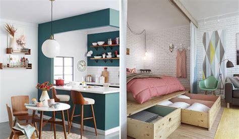 como decorar apartamento de 40m2 decora 231 227 o de apartamento pequeno veja trques