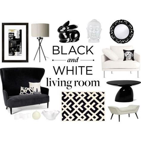 paris room theme polyvore 17 best images about living room on pinterest paris