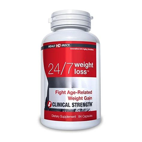 x weight loss product weight loss products