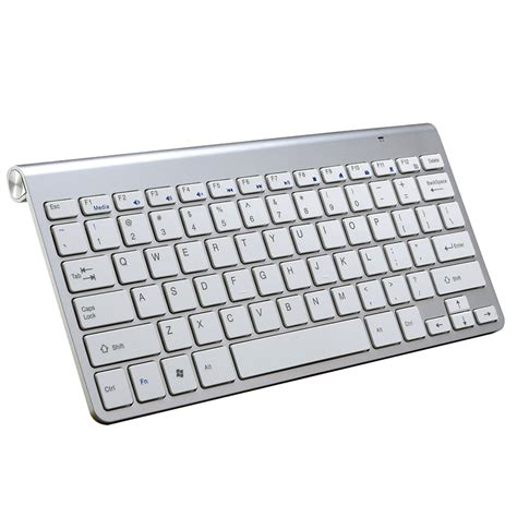 nederlands keyboard layout toetsenbord layout koop goedkope toetsenbord layout loten