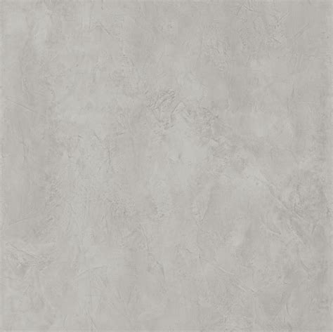 texture piastrelle bagno piastrelle bagno texture richiedi un preventivo