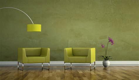 dekor innenputz putz gestalten raum und m 246 beldesign inspiration