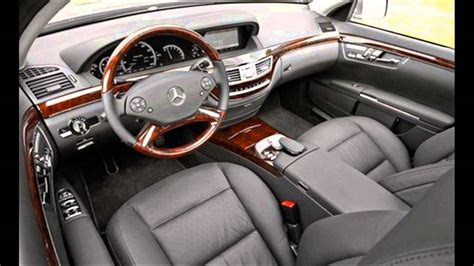 Mercedes S Class Interior by Mercedes S Class 2016 Car Specifications And Features