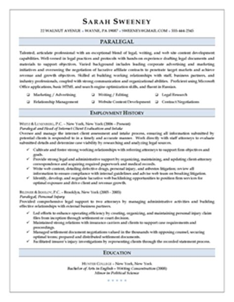 best photos of functional resume skills sets functional skills based resume functional skills