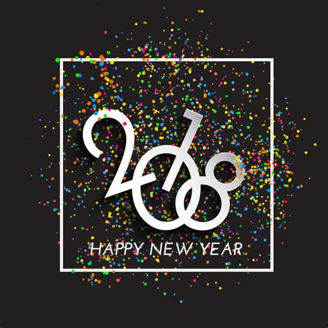 new year background psd happy new year vectors photos and psd files free