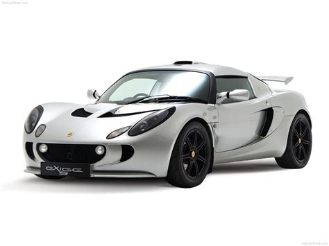 how it works cars 2007 lotus exige electronic valve timing 2007 lotus exige s automobile