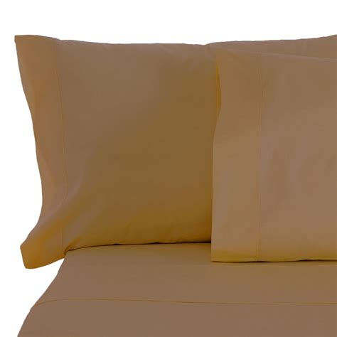 best luxury sheets 6 piece set the original best bamboo luxury rayon from